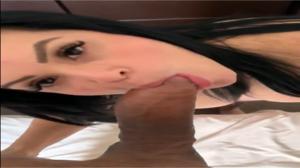 Delicioso babão para o ficante dotado – Xvideos Porno Amadores