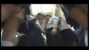 Asiatica tesuda dando no onibus escolar – Xvideos Porno