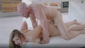 Mia Melano a nova deusa do porno