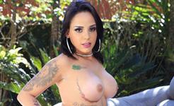 Barbara Alves