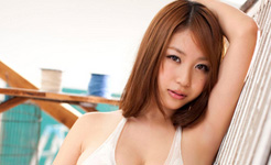 Nishida Mai