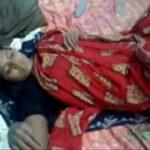 Bangla xvideo