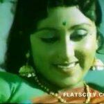Full hindi movie