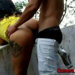 XVideos pôrno travestis brasileiras